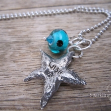 22_23_2013_pewter_starfish_blue_1_2.jpg