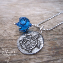 22_23_2013_pewter_turtle_blue.jpg